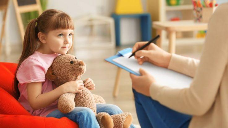 návštěva v pedagogicko psychologicke poradně