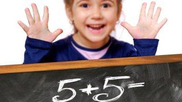 Předškolák a PPP